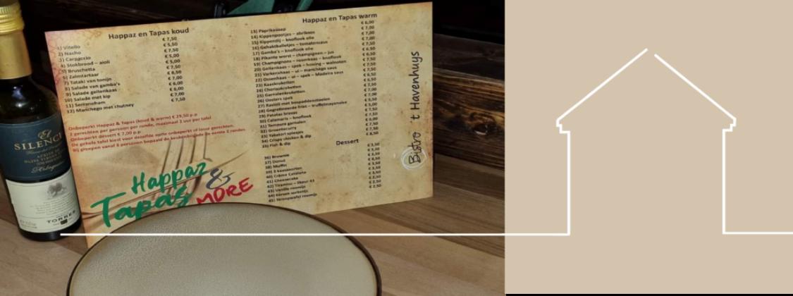 https://bistro-havenhuys.nl/wp-content/uploads/2021/07/menukaart.png